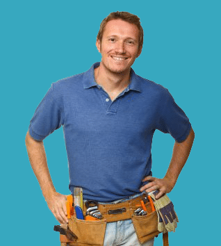 plumber in Montgomery County